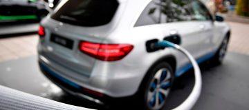 DOUNIAMAG-GERMANY-TRANSPORT-AUTOMOBILE-ENVIRONMENT-IAA