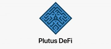 Crypto AM Shines its Spotlight on PlutusDeFi
