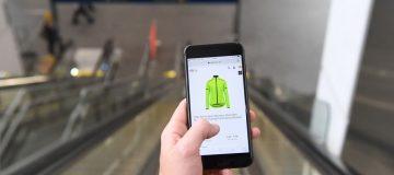ebay-online-shopping-startups-lockdown
