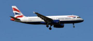 British Airways owner IAG today said its largest shareholder, Qatar Airways, will back its €2.75bn coronavirus raise