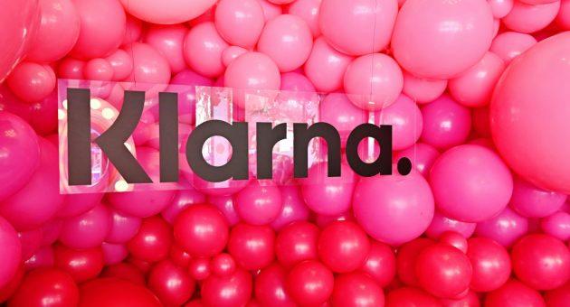 Klarna valued at $11bn after fresh fundraising round