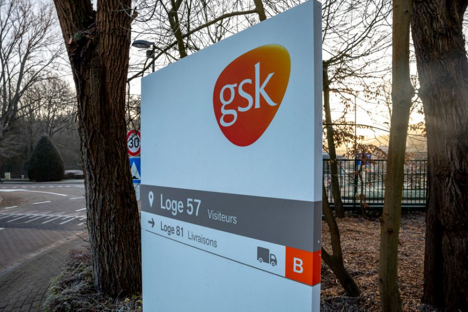 Revenue at drugs giant Glaxosmithkline (GSK) fell below analyst expectations today as sales of its blockbuster Shingles vaccine contracted sharply in the second quarter.