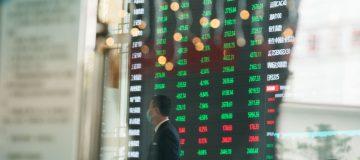 asian markets stocks