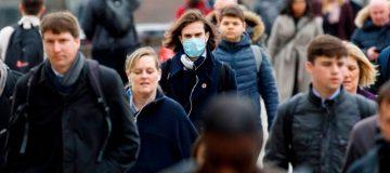 Robert Walters sees profit slump 80 per cent from coronavirus hiring drop