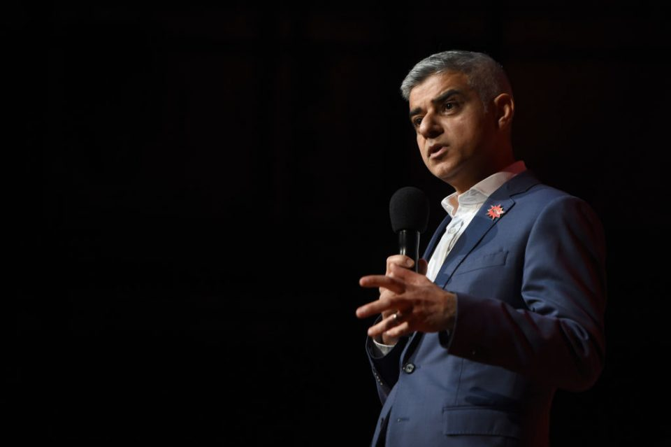 sadiq-khan-london-tech-smart-city