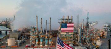 TOPSHOT-US-HEALTH-VIRUS-OIL