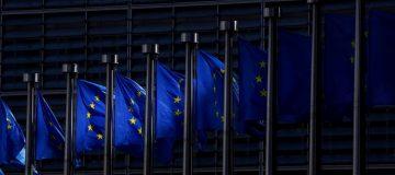 eu parliament banking regulator