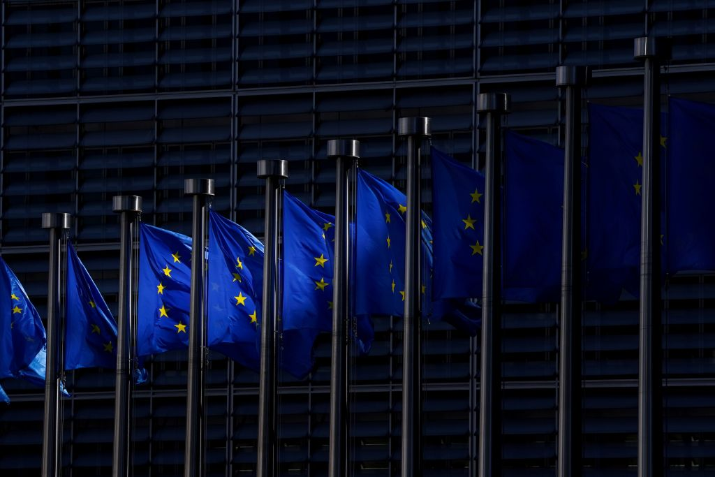 European politicians reject banking regulator candidate for a second time