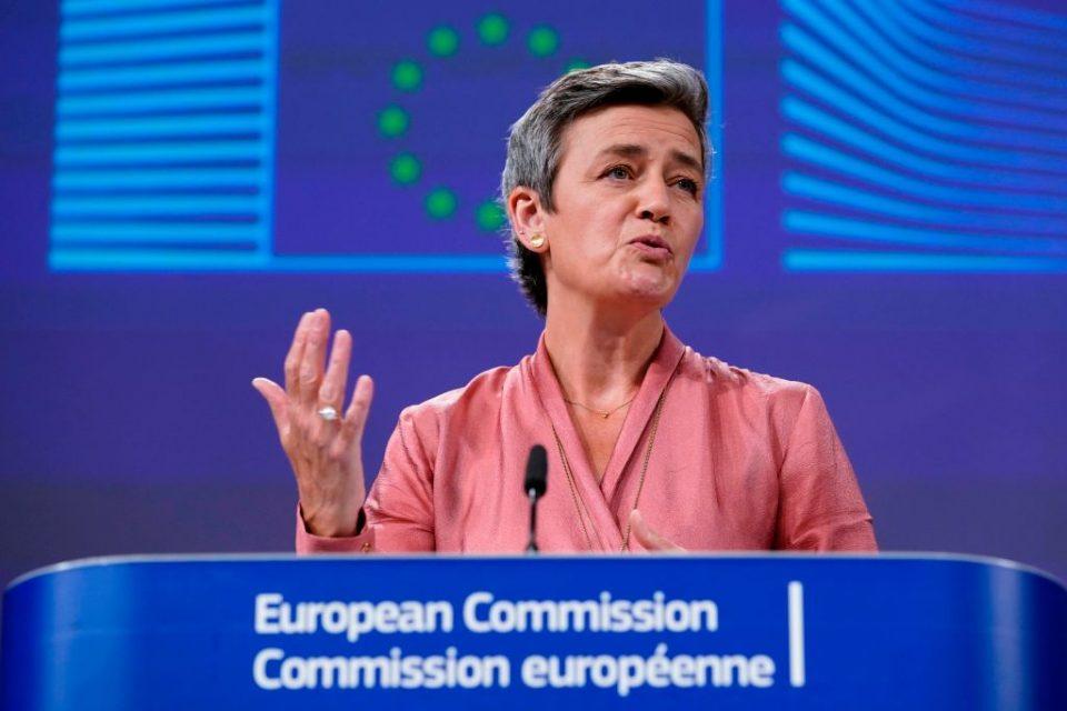 BELGIUM-EU-tax-vestager