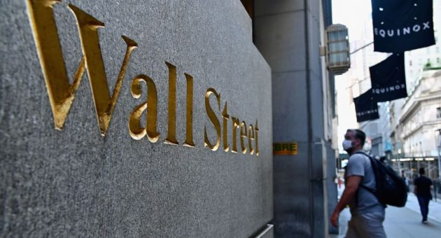 Biggest firms to borrow $1 trillion amid coronavirus
