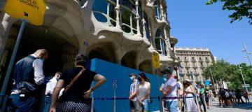 spain jobless claims eurozone unemployment