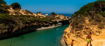 GREECE-HEALTH-VIRUS-TOURISM
