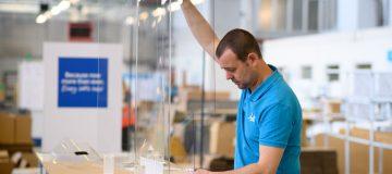 uk manufacturing pmi uk pmi