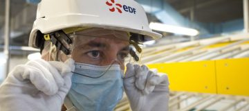 French energy giant EDF plans to cut operating costs by €500m up to 2022 and to generate €3bn from asset sales to combat slipping profits, it said today.