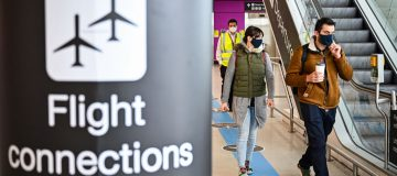 The UK's airlines have renewed calls for a 12-month waiver from paying Air Passenger Duty (APD) in a bid to protect the industry from damage from the coronavirus crisis.