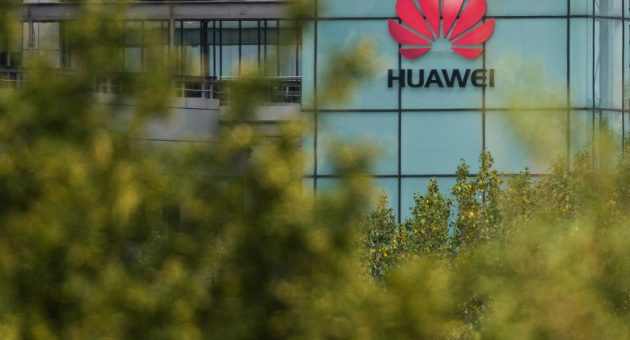 UK Supreme Court dismisses Huawei appeal in mobile patent clash