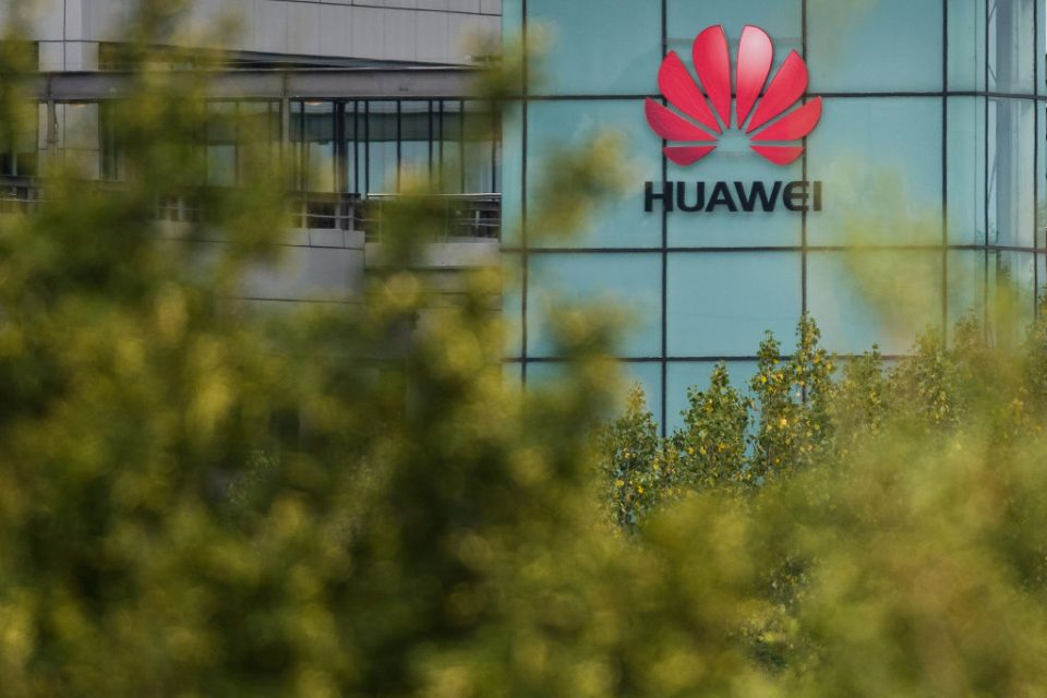 The UK Supreme Court today unanimously dismissed appeals by China's Huawei and ZTE in patent disputes over mobile data technology with Unwired Planet International and Conversant Wireless.