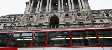 Budget deficit to surge past £300bn after Sunak stimulus, says IFS