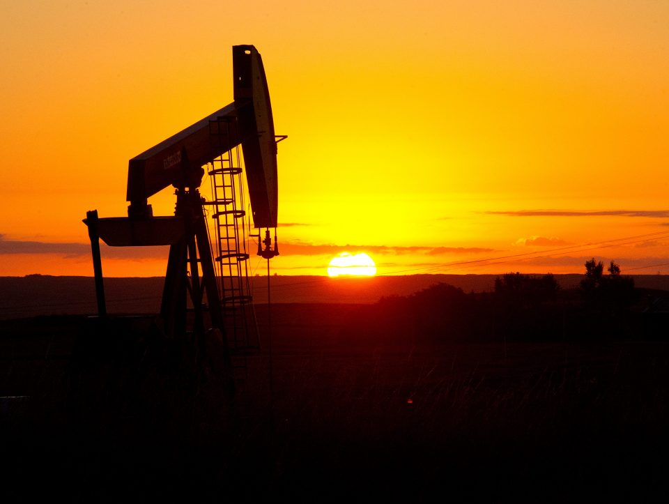 Weir Group profit slumps due to oil price plunge