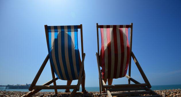 Can international tourism ever recover?