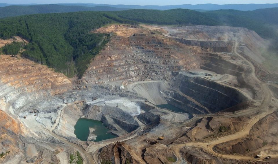 Big Four auditor PwC has said that it will not work with gold miner Petropavlovsk due to concerns over corporate governance at the FTSE 250 firm.