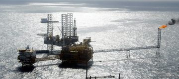 The International Energy Agency (IEA) raised its 2020 oil demand forecast today but warned the ongoing spread of coronavirus could cause more disruption.