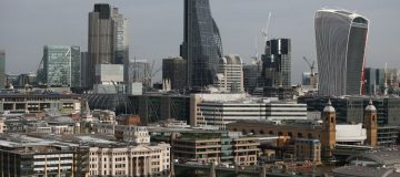 uk banks coronavirus business loan defaults