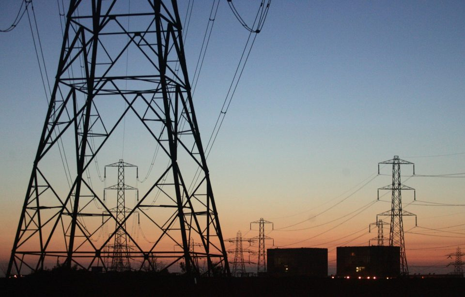 Debate Continues into Future of UK Energy Generation
