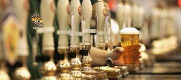 VBrewers Marston's and Carlsberg have been given the go-ahead to complete a £780m merger after a Competition and Markets Authority (CMA) investigation.