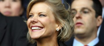 Barclays bankers seeking credit crisis-era emergency funding used sexist and disparaging language when discussing Amanda Staveley, according to court documents