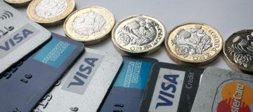 FCA extends credit card payment freeze until October