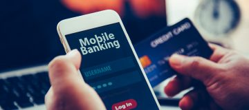 Financial services sector banks on a digital future