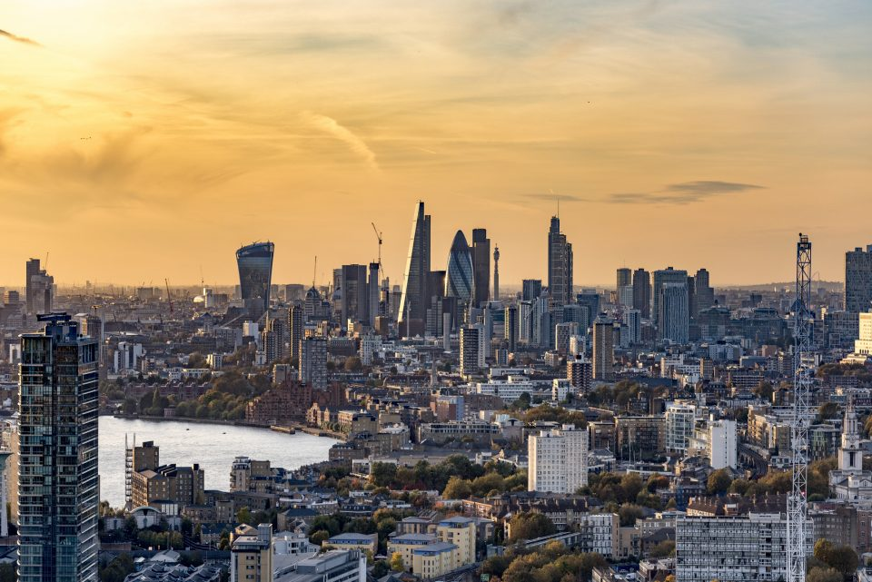 Private equity activity in the UK bounced back in the second half of 2020, but the spring's lockdown meant that the total number of deals fell to the lowest level in seven years.