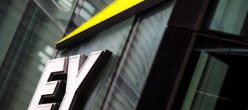 German regulator examines EY over Wirecard audits