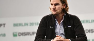 N26 in stand-off with staff as confidence reaches 'all-time low'