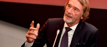 UK car manufacturing suffered another blow today after it emerged that Sir Jim Ratcliffe's Ineos had made an official offer to buy a factory in France to build its new 4x4.