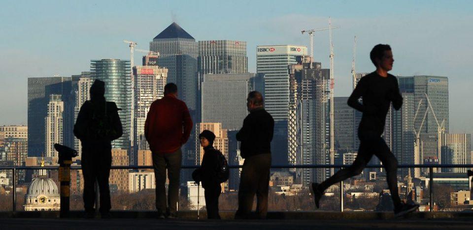 BRITAIN-EU-BREXIT-POLITICS-BUSINESS