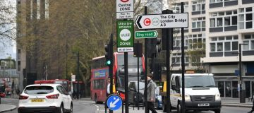 Outsourcing giant Capita today announced that it had extended three contracts with Transport for London (TfL) in a deal worth £355m.