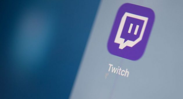 Bezos accused of 'wilful blindness' over use of unlicensed music on Twitch