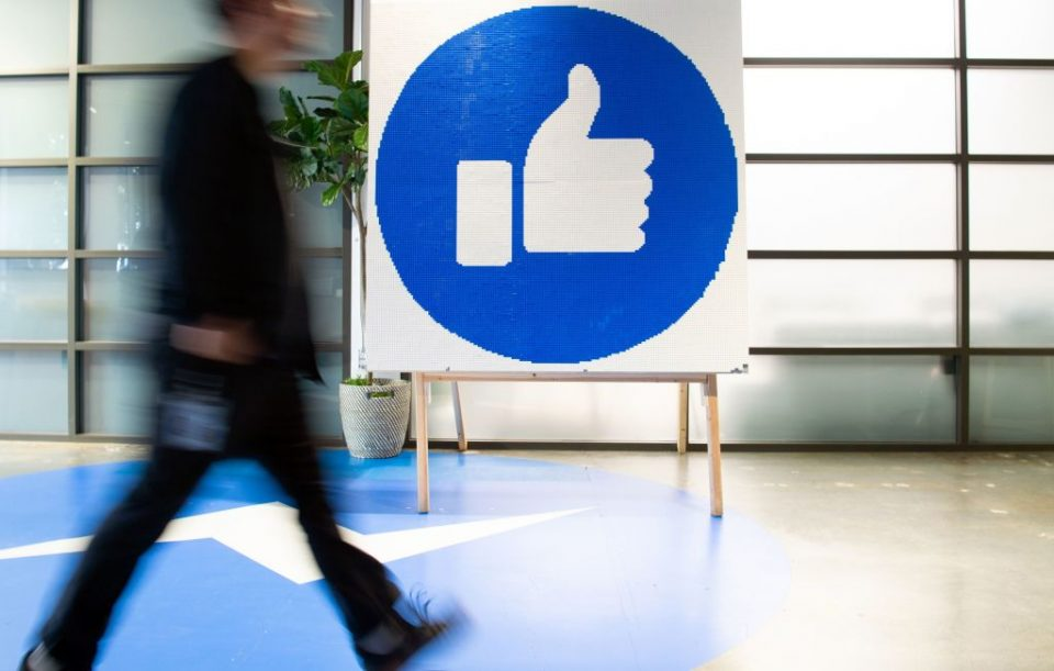 US-IT-TECH-FACEBOOK-WORK-FROM-HOME