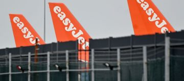Easyjet's chief executive Johan Lundgren has said that the airline will not stop flying to destinations if the government chooses to reimpose quarantine restrictions on them while demand to travel to them remains.