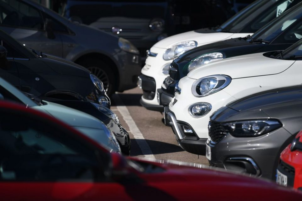 Under-fire car dealership Lookers said today it has widened the scope of a probe launched into a £19m black hole in its 2019 financial results as it warned it will fall to a loss in the first half of 2020.