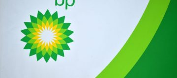 It's not every day that an oil giant gets a slap on the back from Greenpeace. But that's exactly what BP achieved this morning when they slipped out plans to produce 40 per cent less oil by the end of this decade.