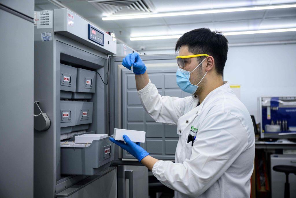 HONG KONG-HEALTH-VIRUS-FBL-ENG-PR