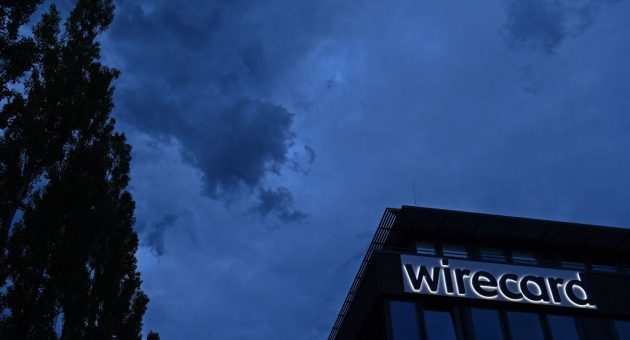 Wirecard business partner reported dead in Philippines amid investigation