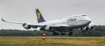 Lufthansa has posted the worst loss in its history in the second quarter as the German airline warned that it did not expect air travel to return to pre-pandemic levels until 2024.