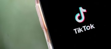 Tiktok and parent company Bytedance have today sued US President Donald Trump over his decision to sign an executive order banning the short-form video app.