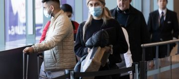 The UK will tomorrow add France, the Netherlands and Malta onto its quarantine list after the countries saw their infection rates rise.