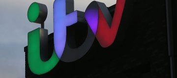 ITV investigated by watchdog over viewer competitions