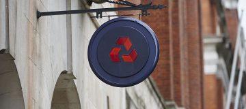 BRITAIN-ECONOMICS-BANKING